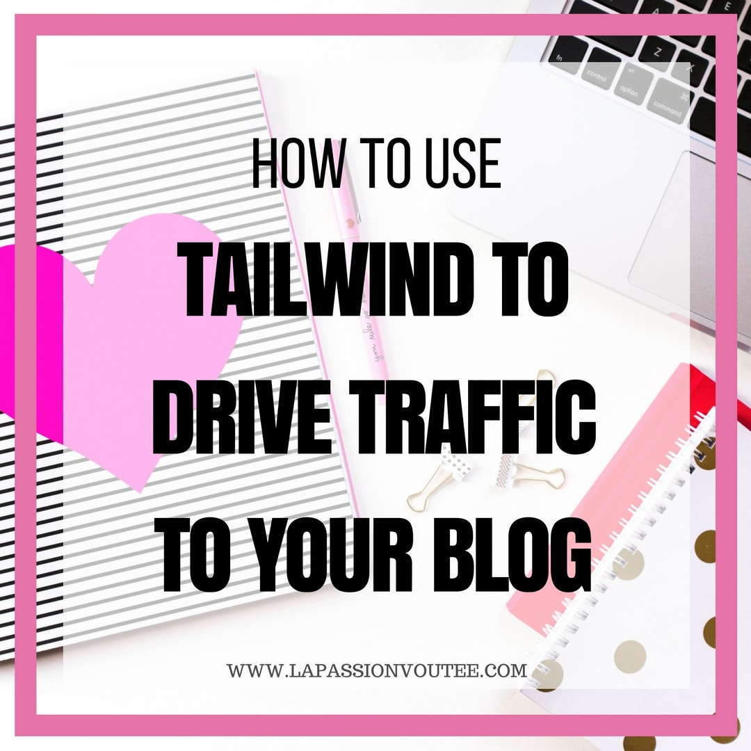 Drive Traffic To New Food Blog