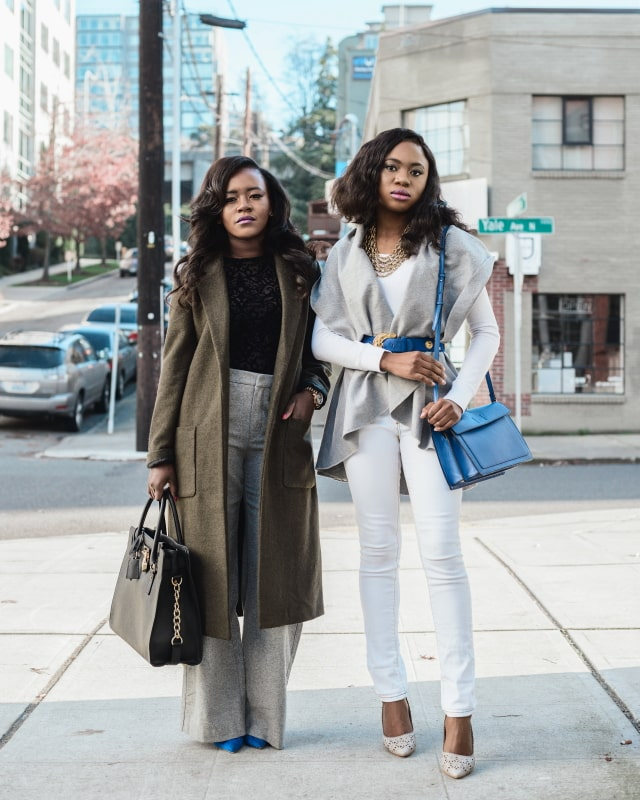 fashion bloggers on a budget, fashion bloggers to follow on instagram, fashion bloggers in seattle, popular fashion bloggers, top fashion bloggers, top 10 fashion bloggers, fashion bloggers, fashion bloggers instagram, fashion bloggers to follow, romwe clothing, shoedazzle shoes, justfab shoes, Forever21 clothing