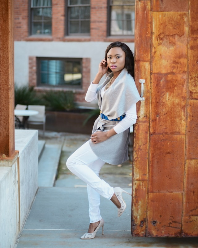 fashion bloggers instagram, fashion bloggers to follow, romwe clothing, shoedazzle shoes, justfab shoes, Forever21 clothing, Old navy clothes, Zara messenger purse