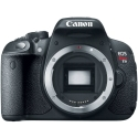 Canon T5i Camera - blogging tools for bloggers