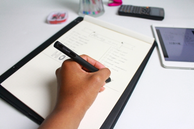 5 Great Ways to be a Productive Fashion Blogger   Louisa moje shares 5 awesome tips to help you you blog efficiently so you can blogger smarter not harder.