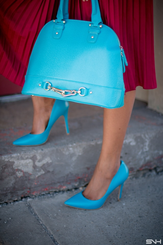 Pretty blue heels sure to get you lots of attention! shoes heels | shoes heels wedges | shoes heels boots | shoes heels pumps | shoes heels wedges | shoes heels wedges prom | shoes - heels | shoes, heels and boots | shoes heels coral | shoes heels stilettos | cute shoes heels | shoes heels unique | shoes heels vintage | shoes heels prom | shoes heels classy | shoes heels strappy | shoes heels comfortable |
