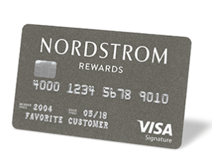 How to shop Nordstrom Anniversary Sale Early Access this year