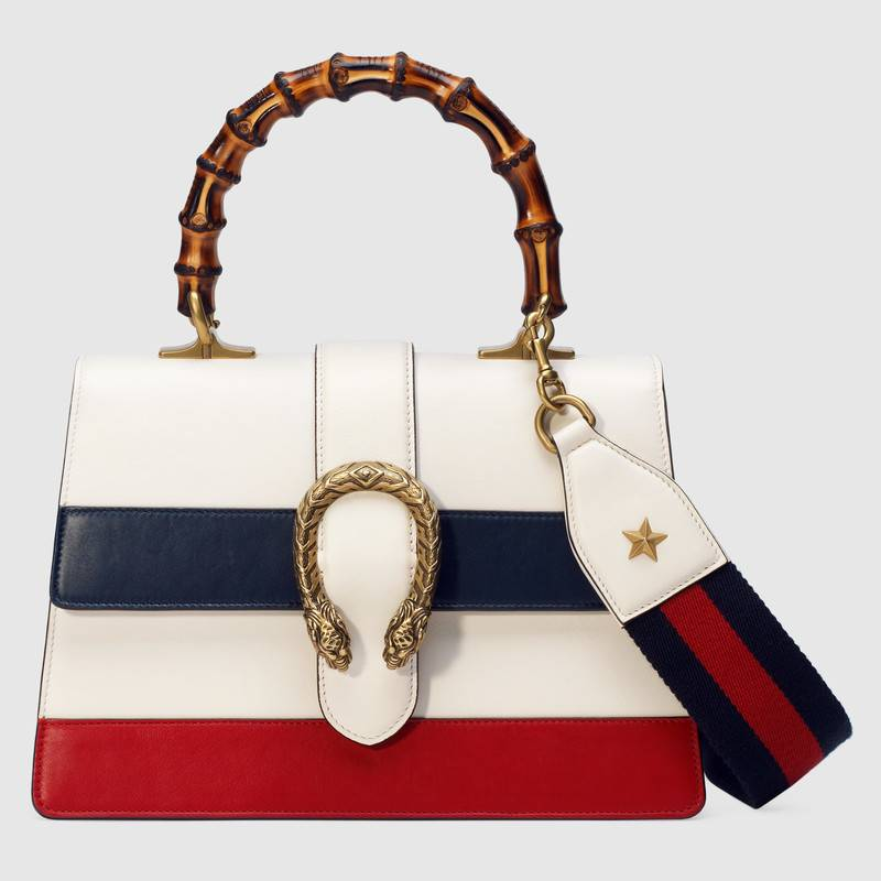 Got your eyes on Gucci handbag dupes? Read this post FIRST! Find out everything you need to know about shopping Gucci bags. And the best places to find these look-alike Gucci bags.