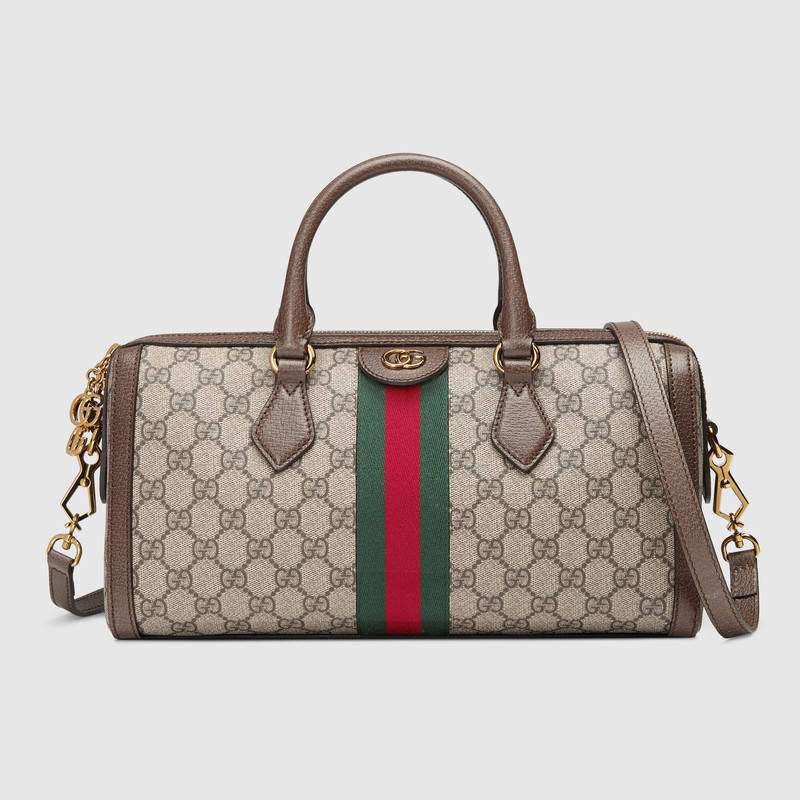 Want To Gucci Handbag Dupes Read This Post First Find Out Everything You