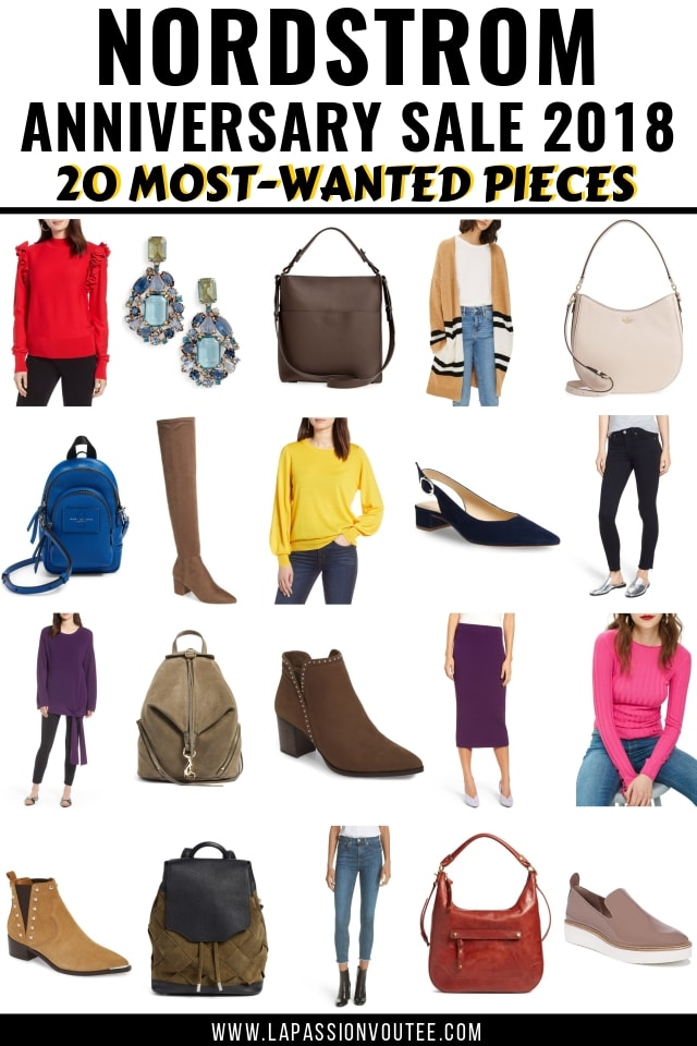 Nordstrom December 2018 Coupons, Promos & Sales