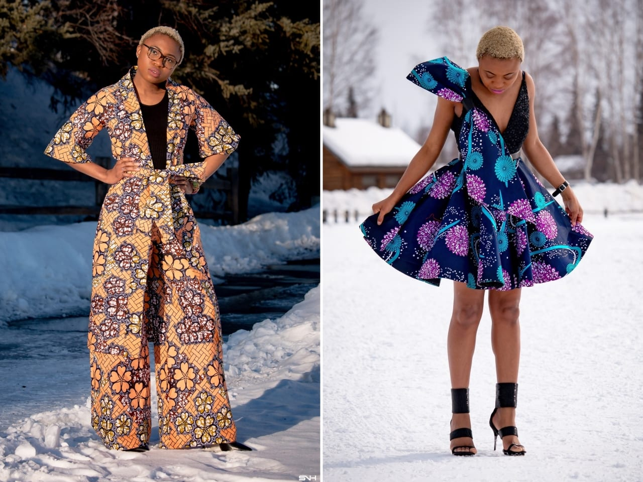 The Best African Outfits for Women. Fashion blogger, Louisa Moje of La Passion Voutee, rounds up ankara print styles from her African fashion series in this epic roundup post. Dashiki, African print dress, African fashion, African women dresses, African prints, Nigerian style. All about Ankara dresses, African prints, Nigerian fashion, African fashion, African print dresses, African dresses, Dashiki Dress, African clothing, African dress styles, African print dress
