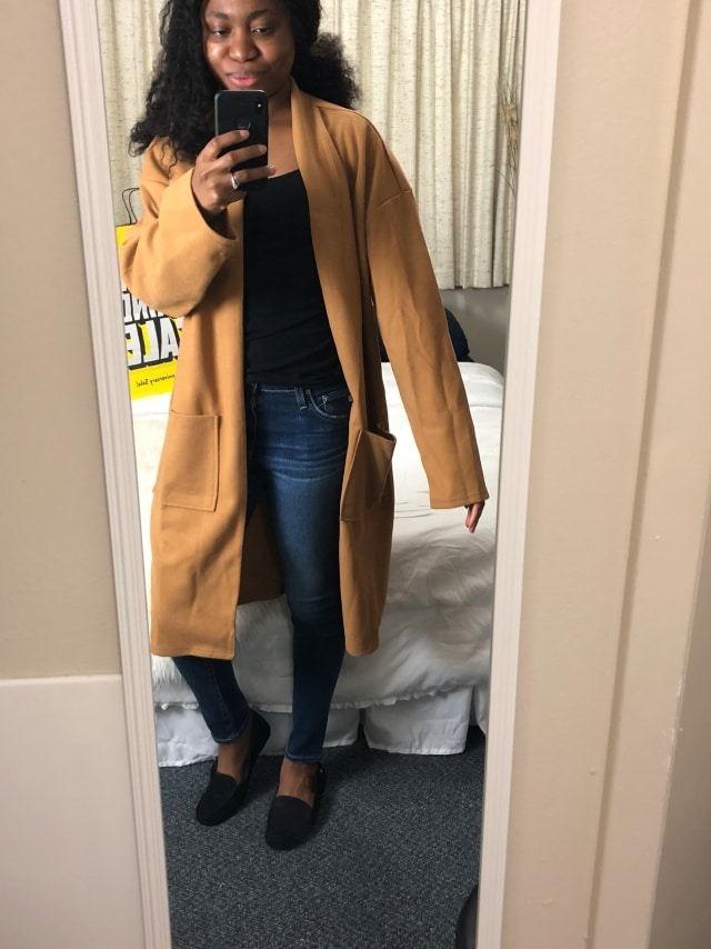 The Best of Nordstrom Anniversary Sale 2018 | What I Kept or Returned! See real outfit photos with sizing tips, style suggestions and more for all of the hottest anniversary sale items. If there is only one item you get from the Nordstrom Sale, it should be this... yearly sales, nordstrom anniversary sale 2018 picks, nordstrom anniversary sale 2018 preview, nordstrom anniversary sale blog, nordstrom anniversary sale review